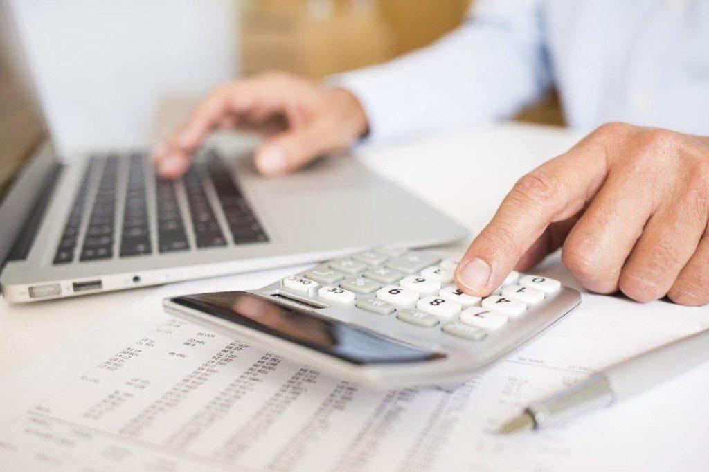 Как рассчитать стоимость страховки с ТО, техосмотр и страховка в одном месте