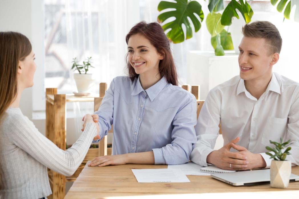 Замена страхователя в договоре страхования застрахованное лицо