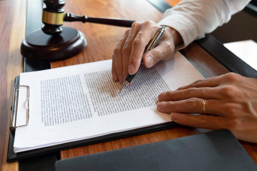 Последние изменения в законе о КАСКО