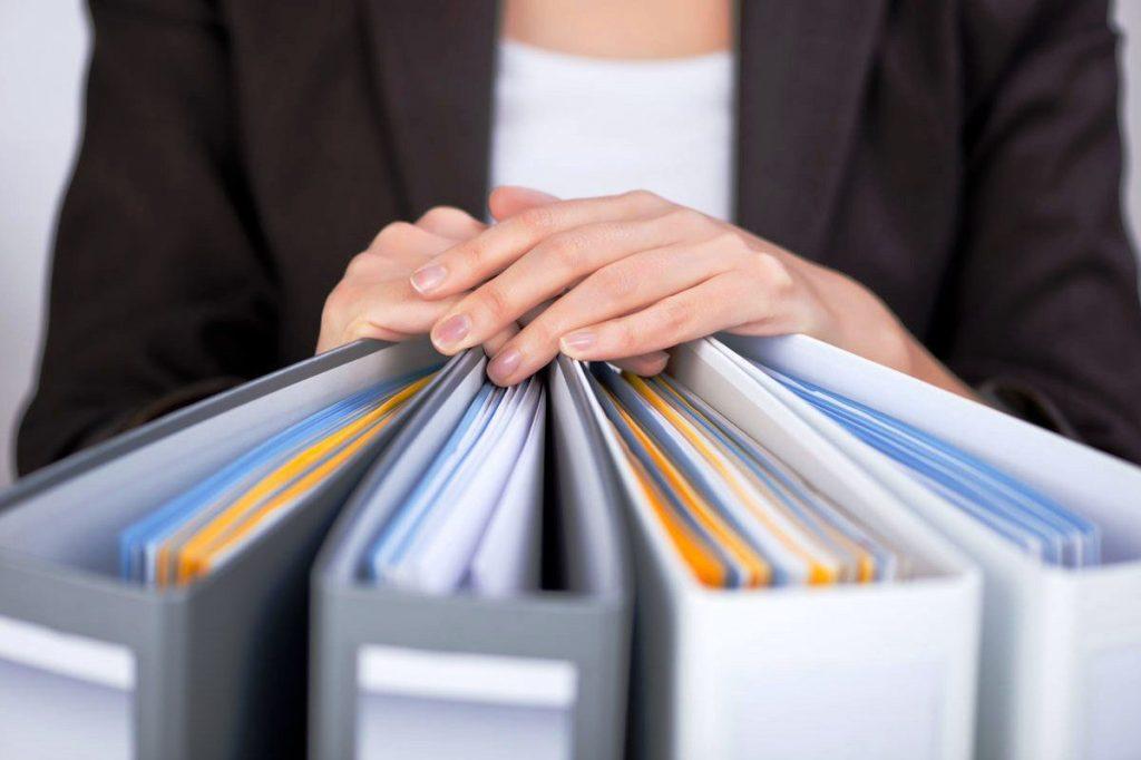 Документы, регулирующие страхование, закон о КАСКО