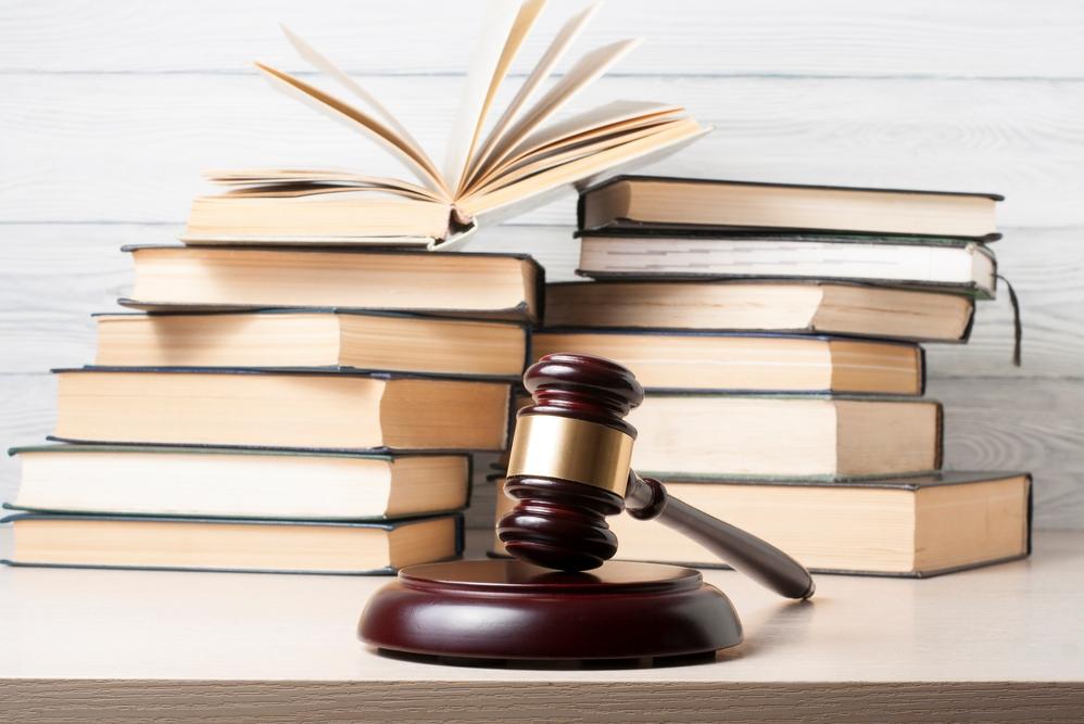 Федеральный закон об КАСКО