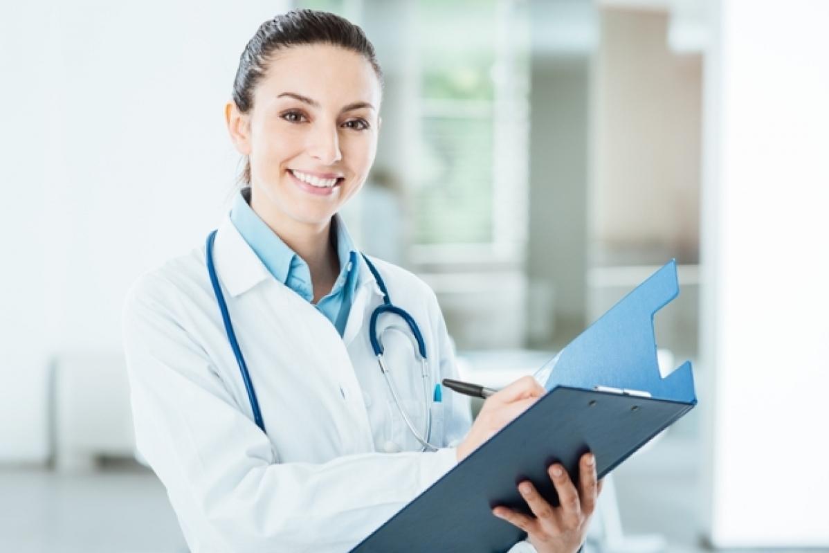 договор добровольного медицинского страхования, дмс после испытательного срока
