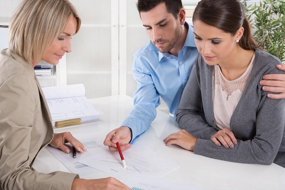 нужно ли присутствие владельца полиса в офисе страхователя при добавлении в эл.полис