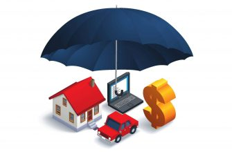 имущественное страхование
