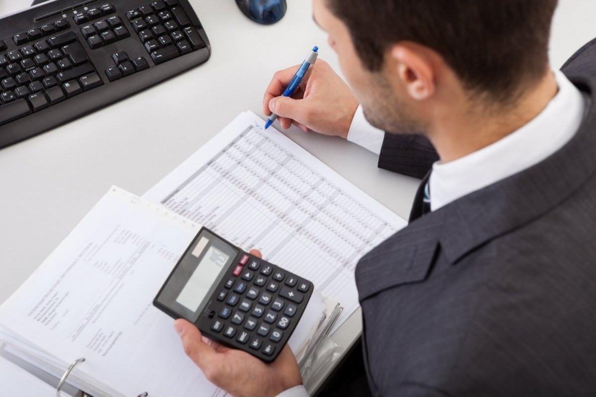расчет страховой суммы имущественного страхования