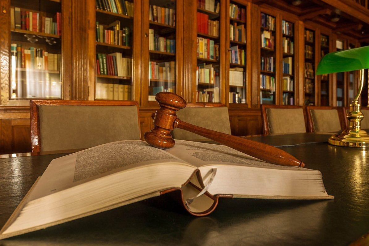статья 928 Гражданского кодекса РФ об интересах, страховать которые не допускается