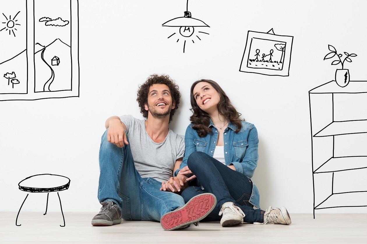 Преимущества ипотечной программы страхования в компании Росгосстрах