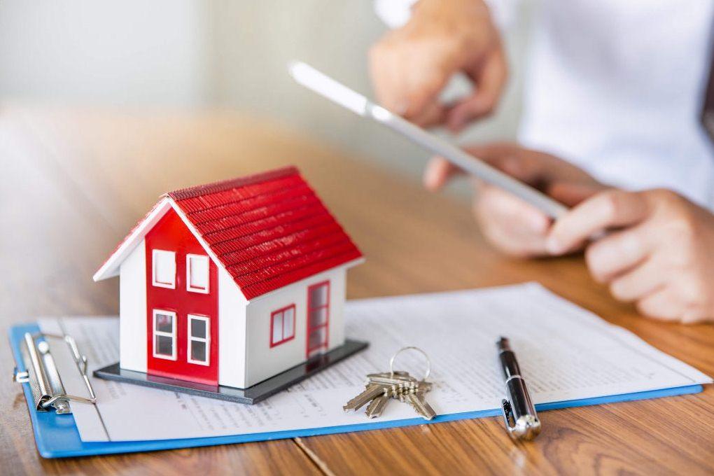 Условия и правила оформления страхования ипотеки в компании Росгосстрах
