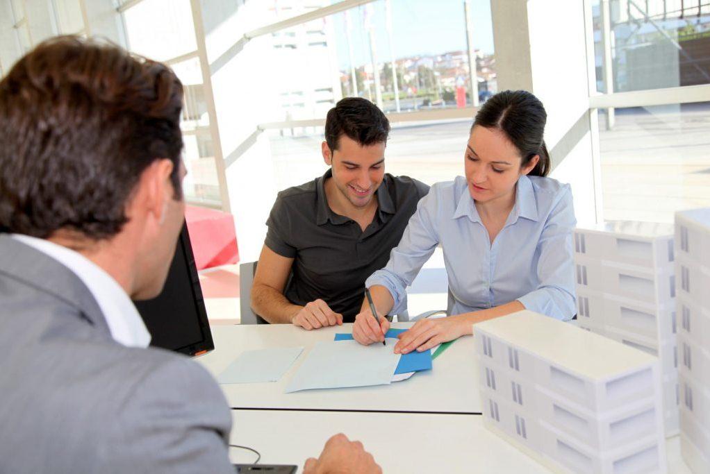 Как оформить полис ипотечного страхования в компании Росгосстрах