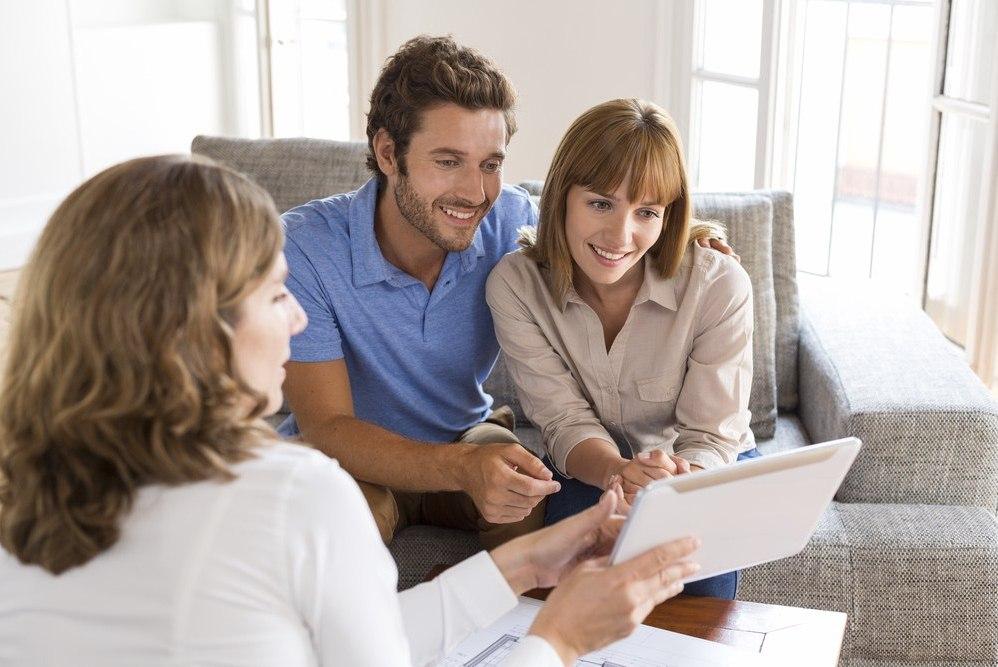 Важные моменты, которые нужно учесть при оформлении ипотеки в Росгосстрах