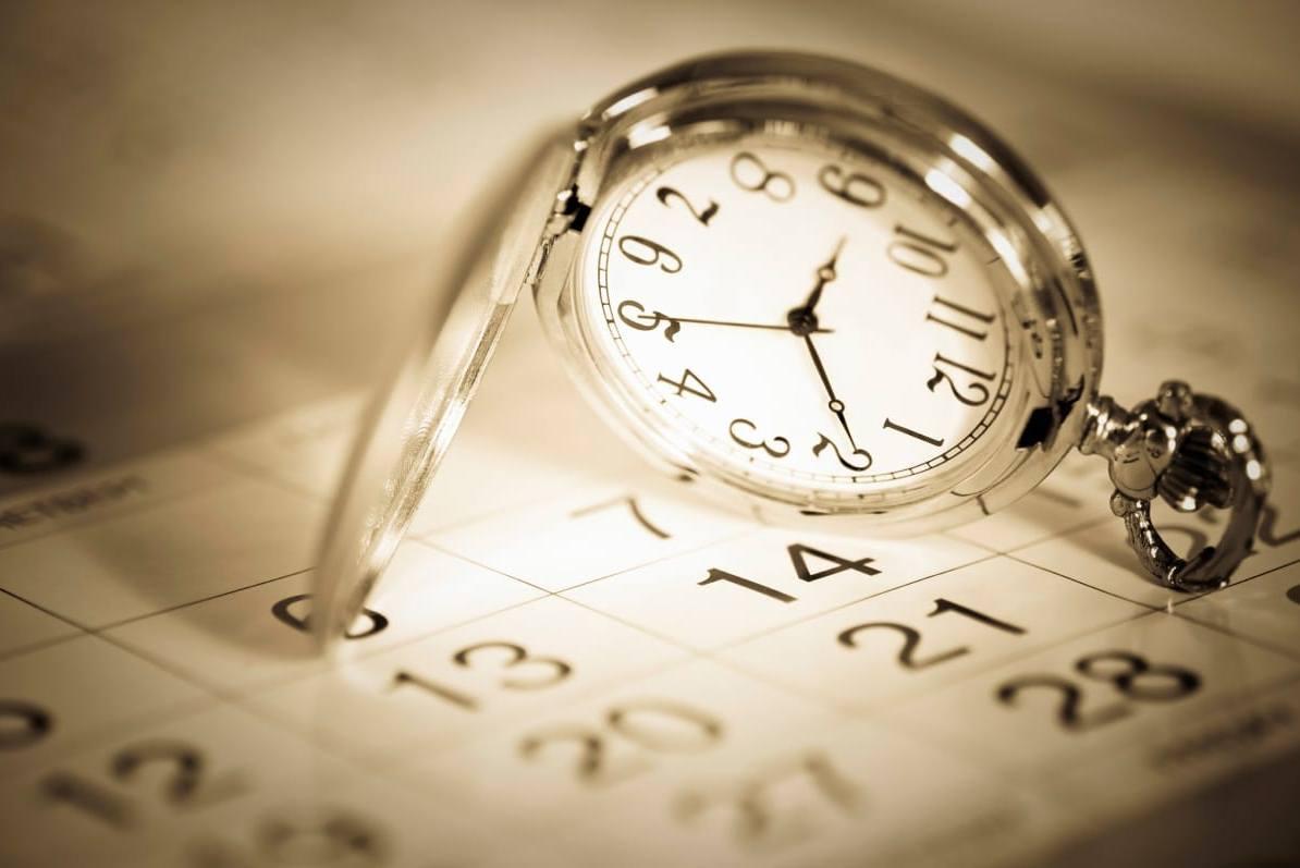 срок ОСАГО, срок для постановки на учёт