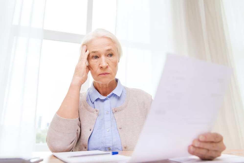 порядок оформления пенсионного страхования в Белоруси