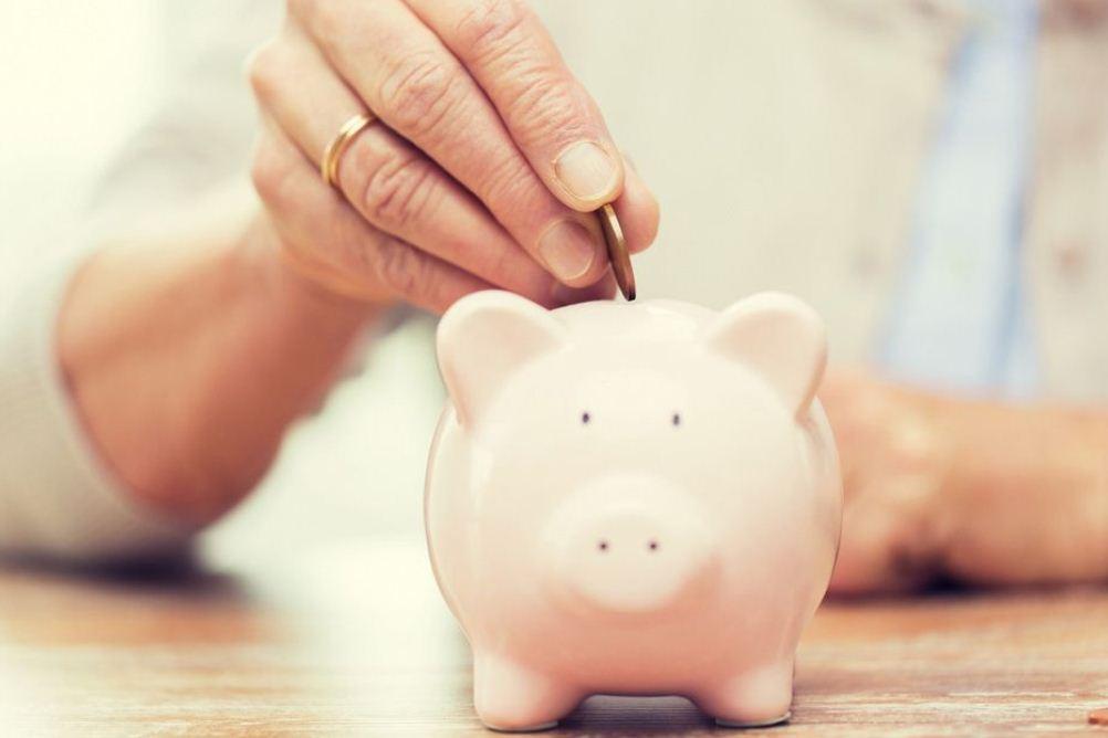 добровольное пенсионное страхование в Белоруси
