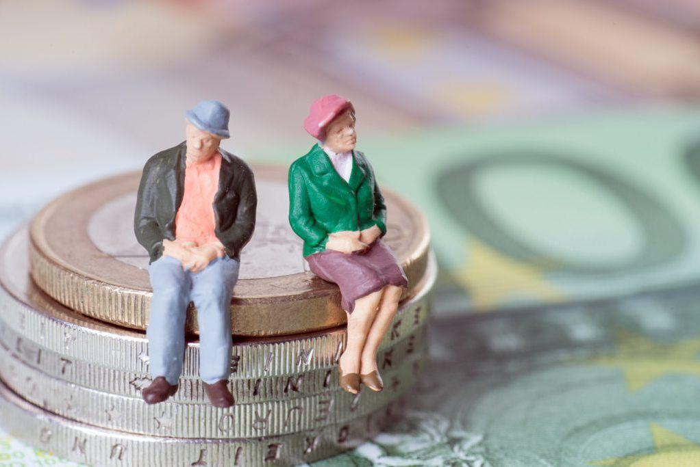 Что такое пенсионное страхование в Белоруссии