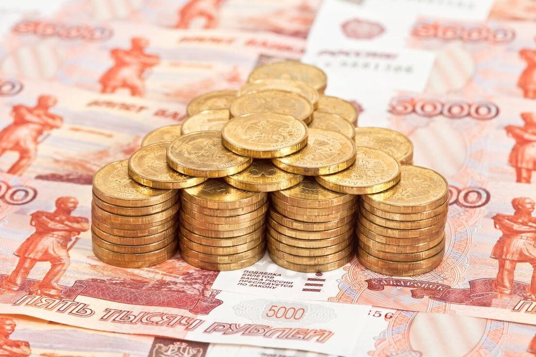 взносы и иные обязательные платежи профессионального объединения страховщиков