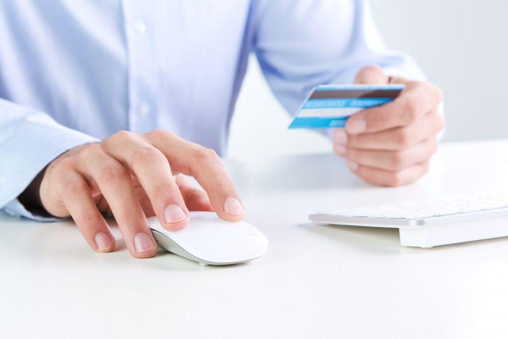 Оплата страховых взносов банковской картой, Ренессанс страхование