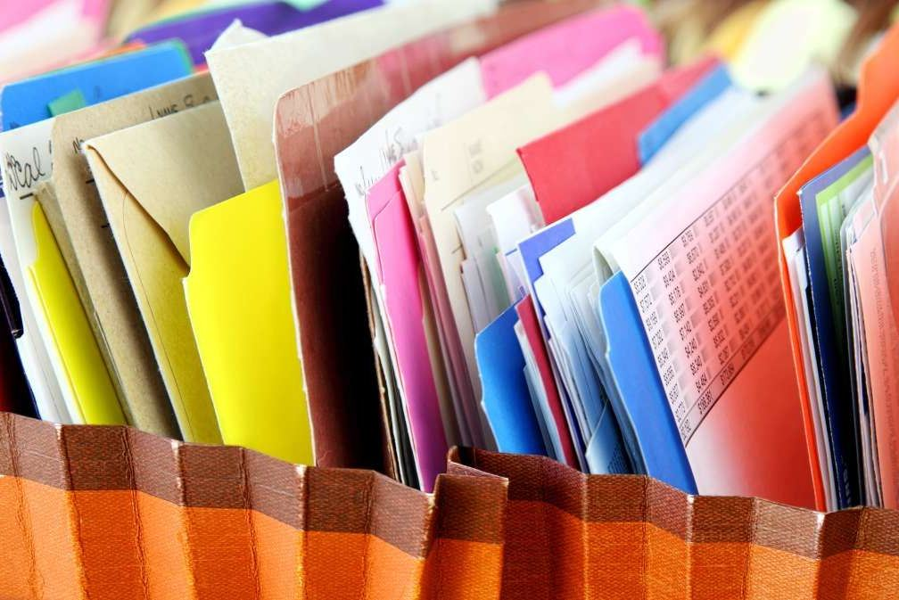 подготовка необходимых документов для выплат Ренессанс  Страхование ОСАГО