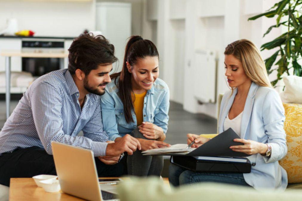 Конструктивные элементы страхования, страхование жилых помещений