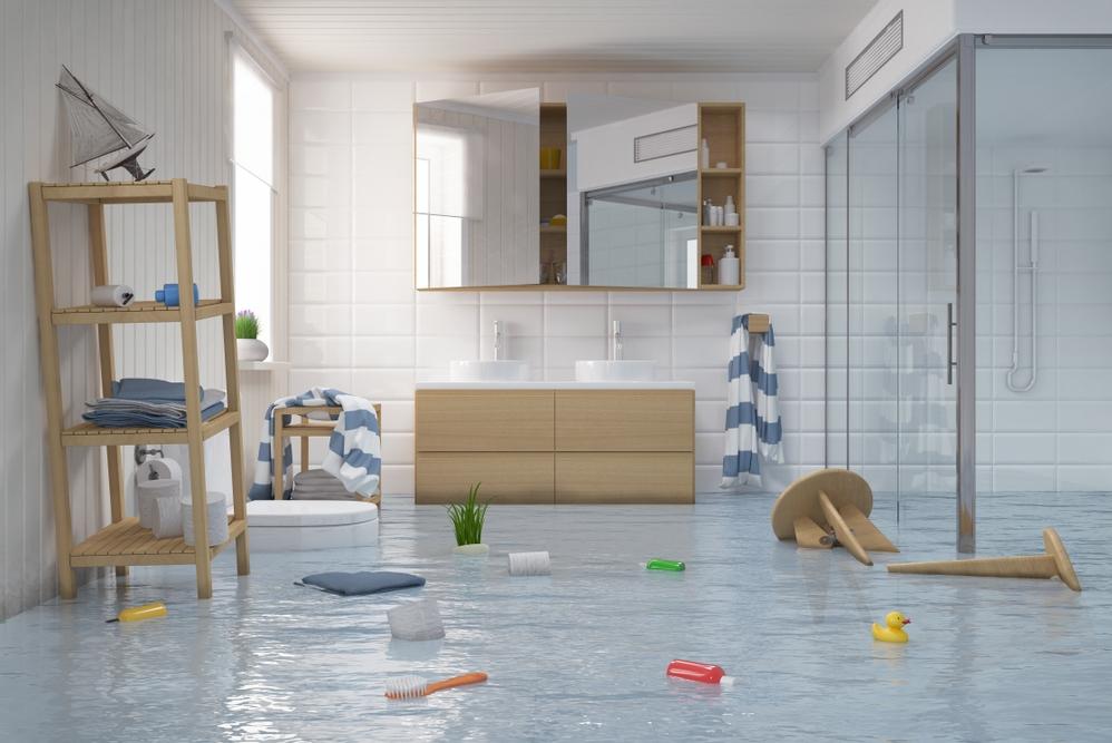 страхование жилых помещений, страховое покрытие