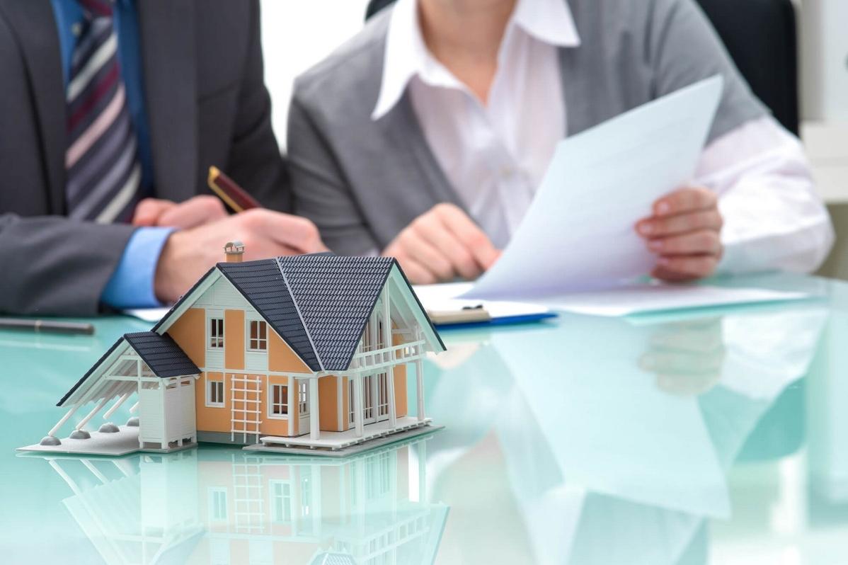Какие жилые помещения можно застраховать