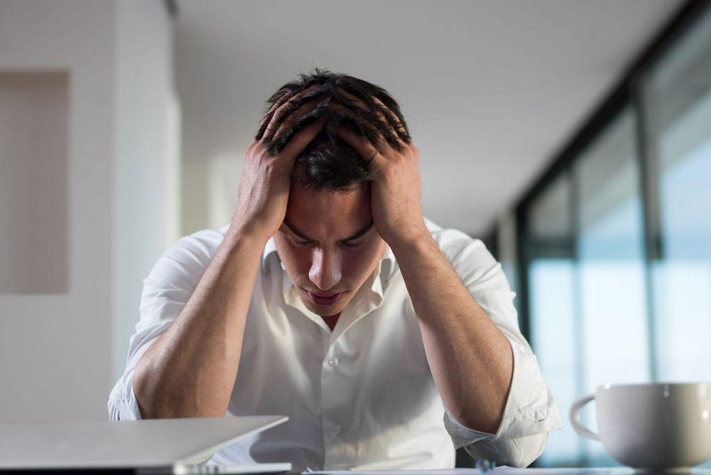 причины, по которым невозможно получить возмещение страхового ущерба по ОСАГО