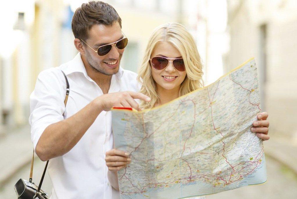 путешествия-страховой продукт