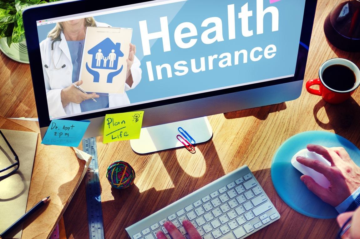 Где можно оформить полис медстраховки, виды медицинского страхования