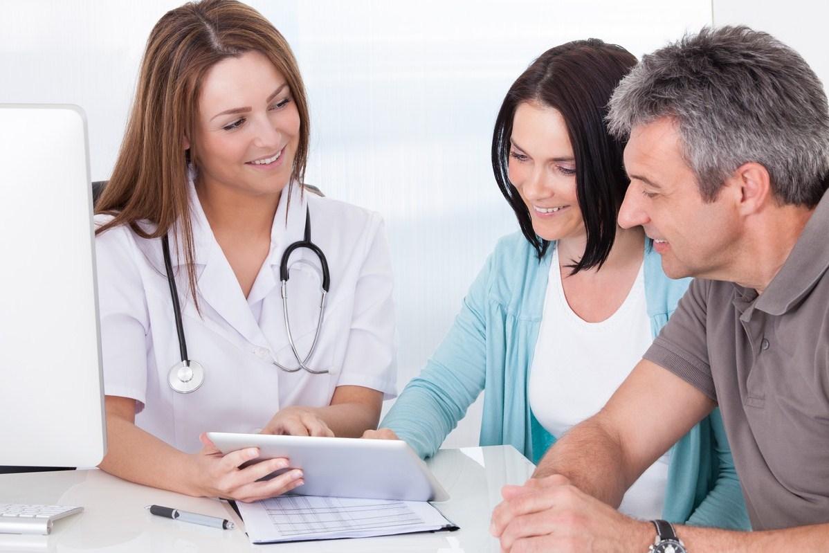 Что входит в страховой пакет, виды медстрахования