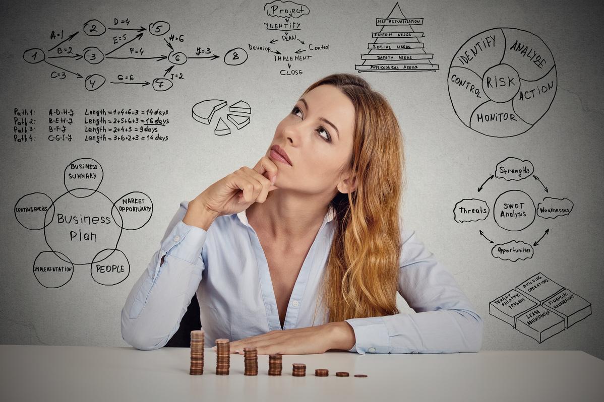 страхование предпринимательских рисков бизнеса, виды страховых услуг