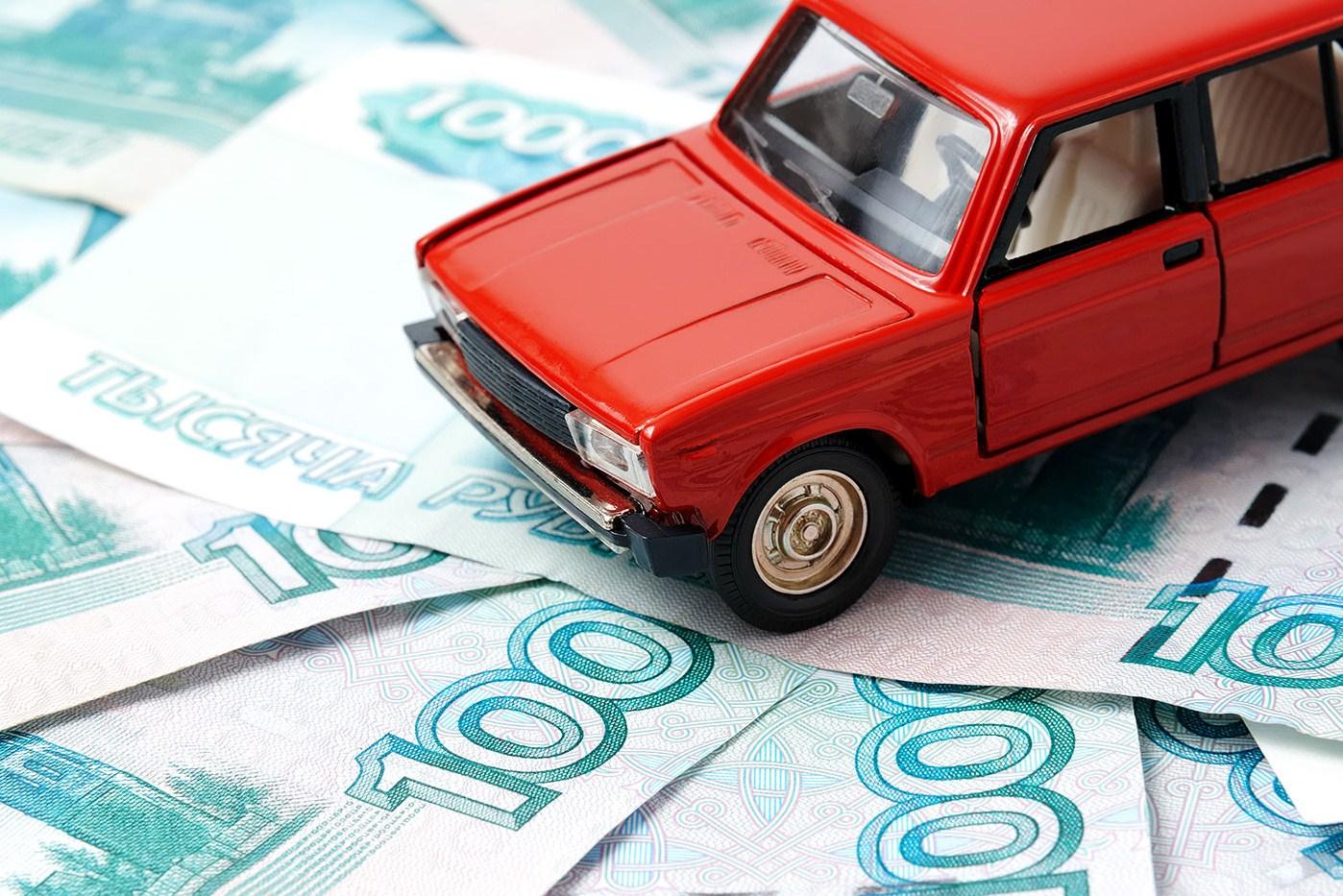 Сколько стоит вписать водителя в полис ОСАГО