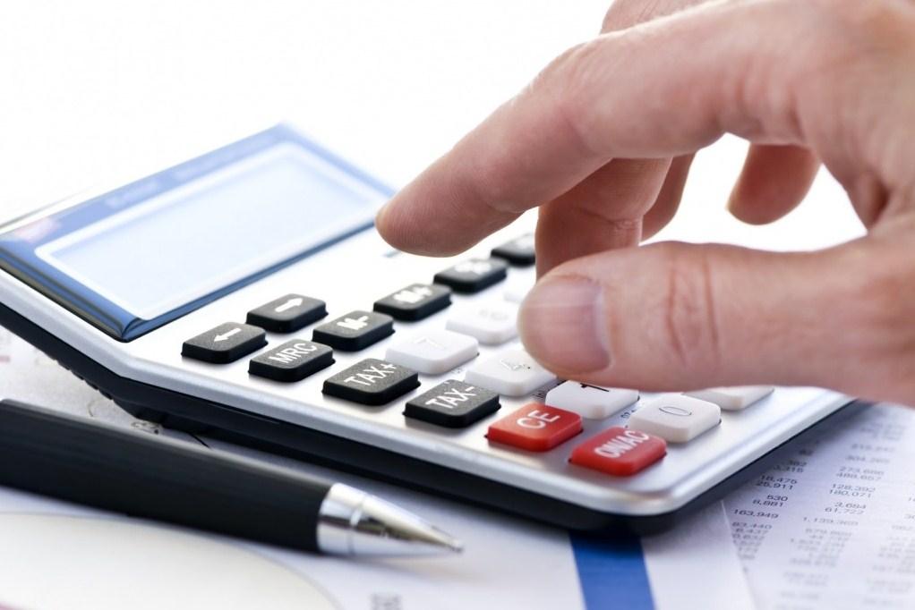 Особенности расчета выплат по ОСАГО при ДТП