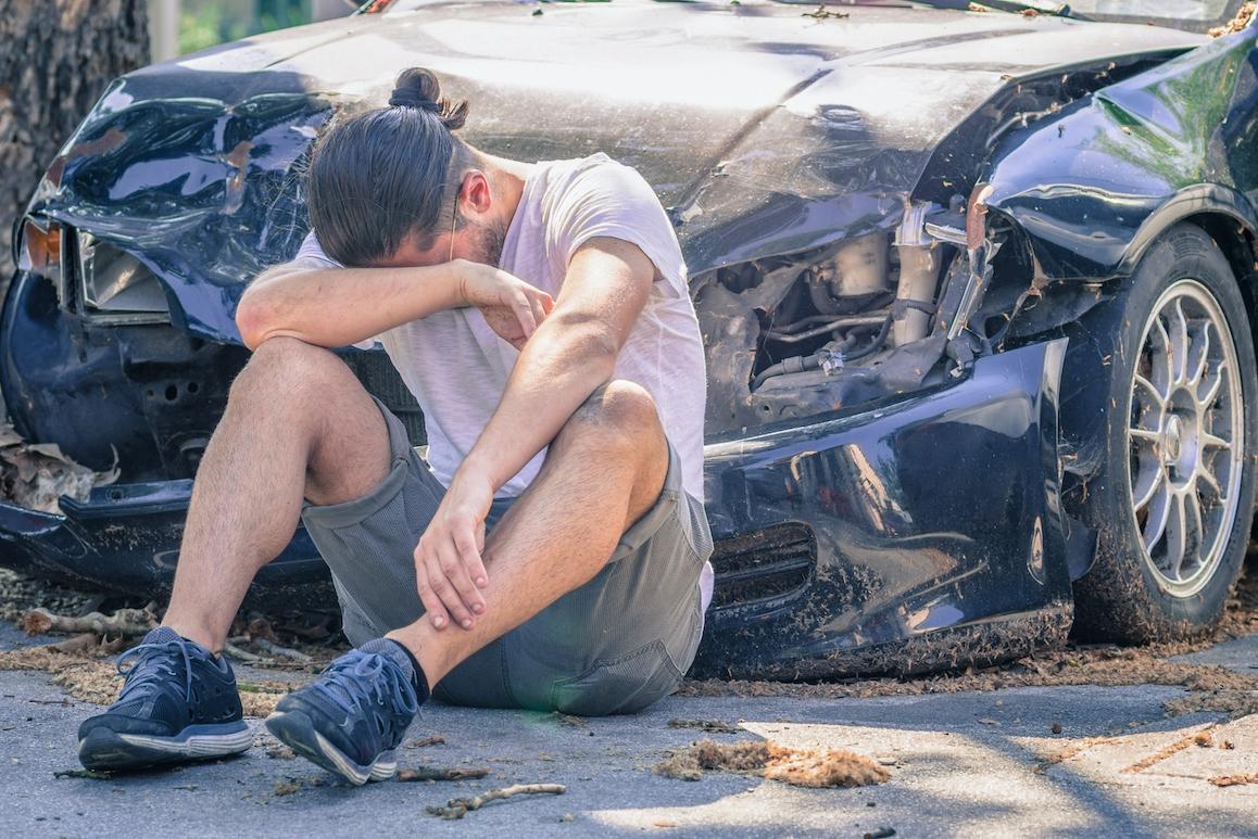 Если потерпевший не обратился в страховую, выплатит ли страховая возмещение
