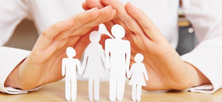 Застрахованное лицо — что это, права и обязанности