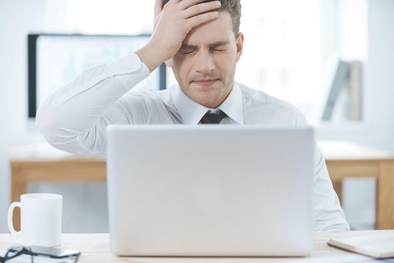 какие могут быть проблемы при оформлении Е-ОСАГО в АльфаСтраховании