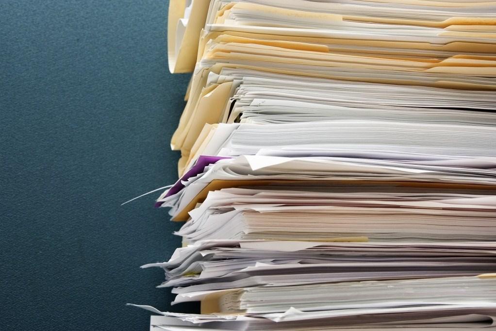 Какие документы нужны для оформления Е-ОСАГО в Альфастраховании