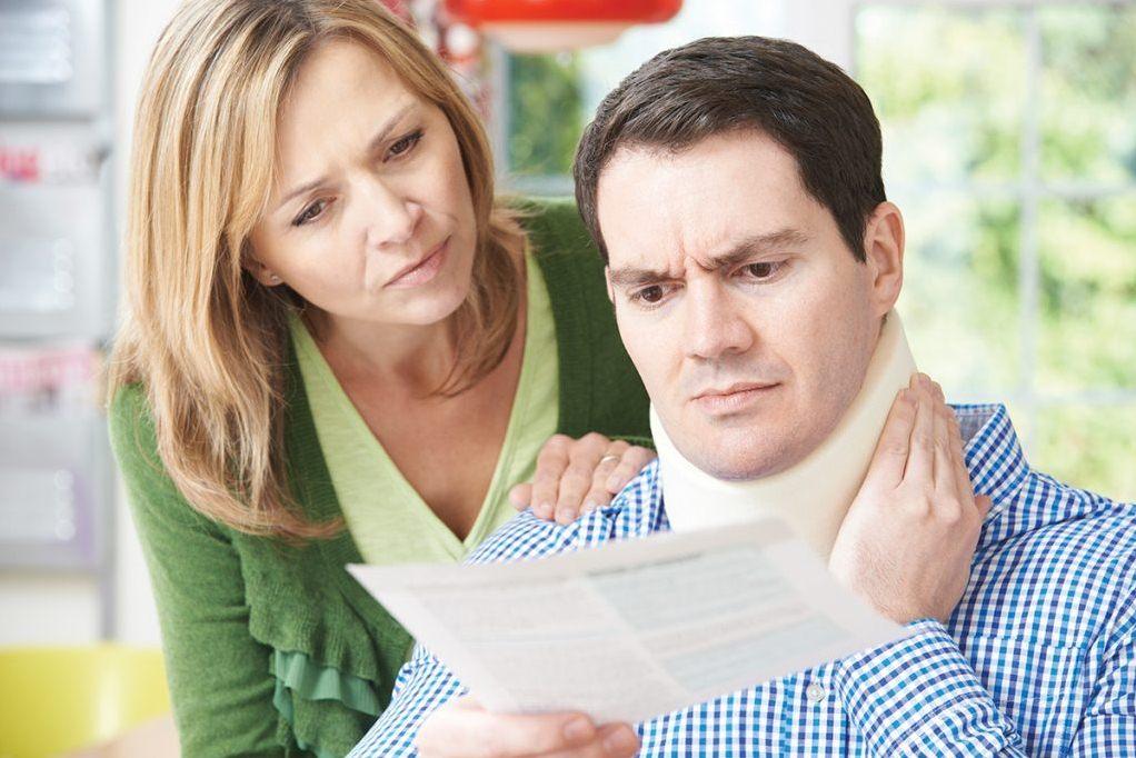 компенсации, предусмотренные Фондом социального страхования