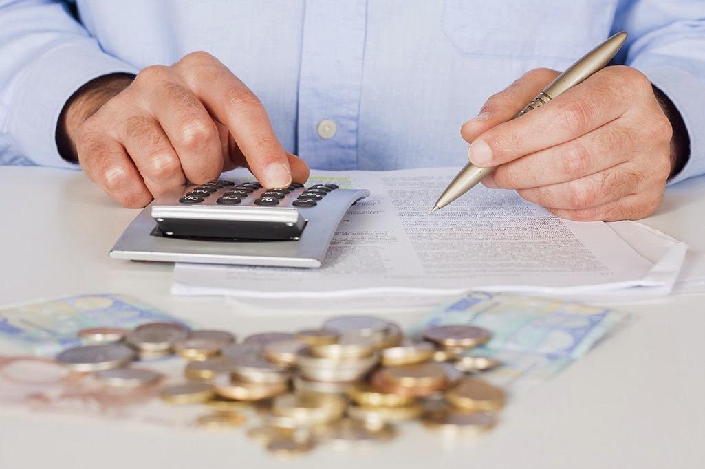 виды обеспечения фонда социального страхования