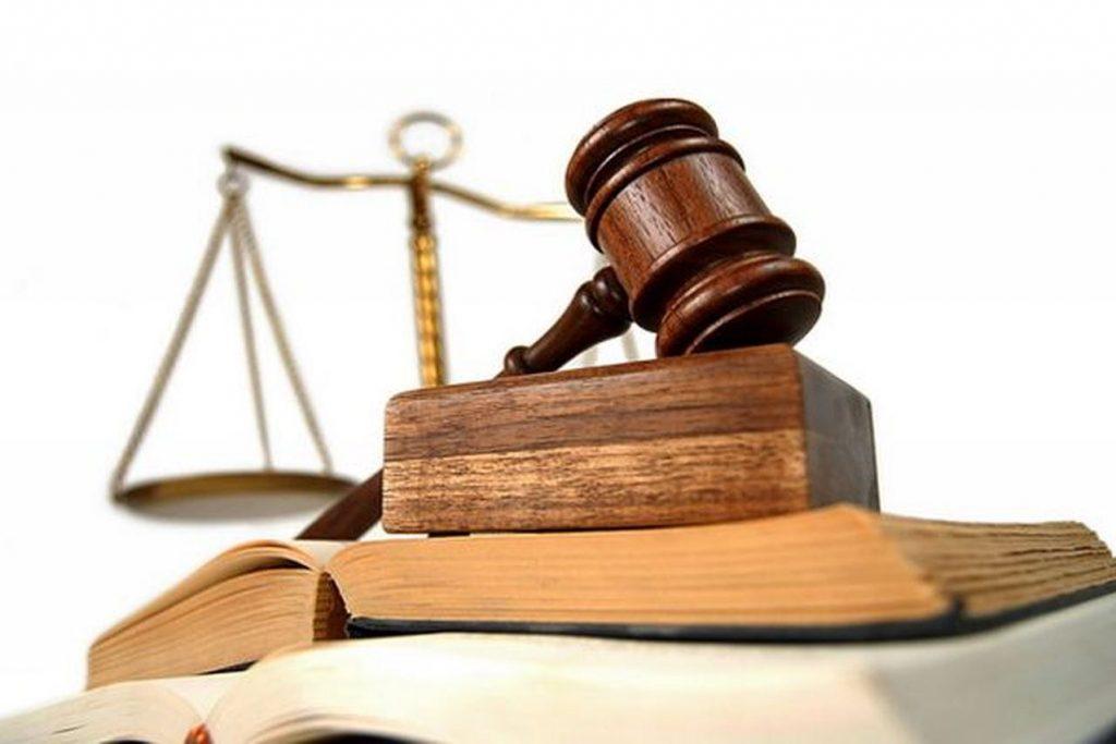 правовое урегулирование гражданско-правовой ответственности