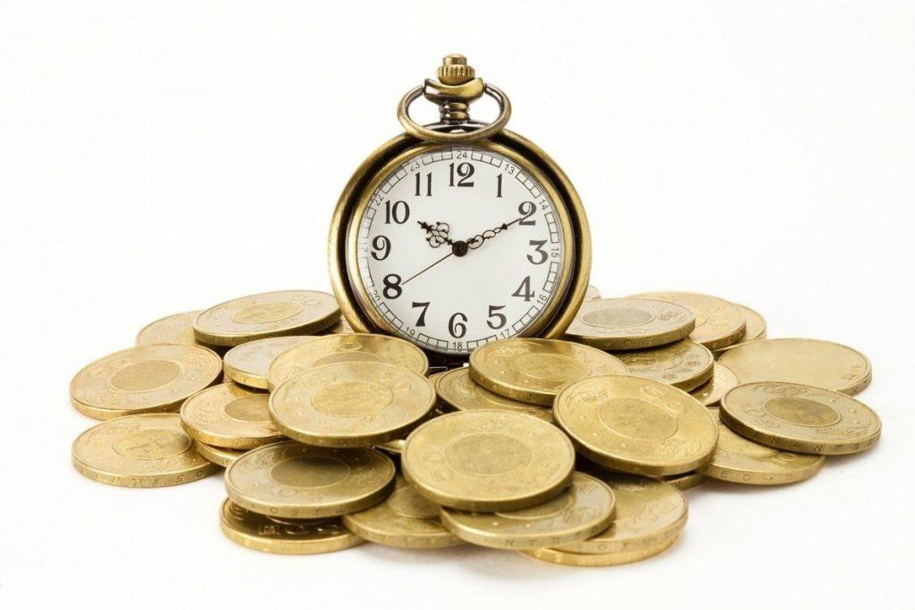 стоимость и сроки страхования лизинга