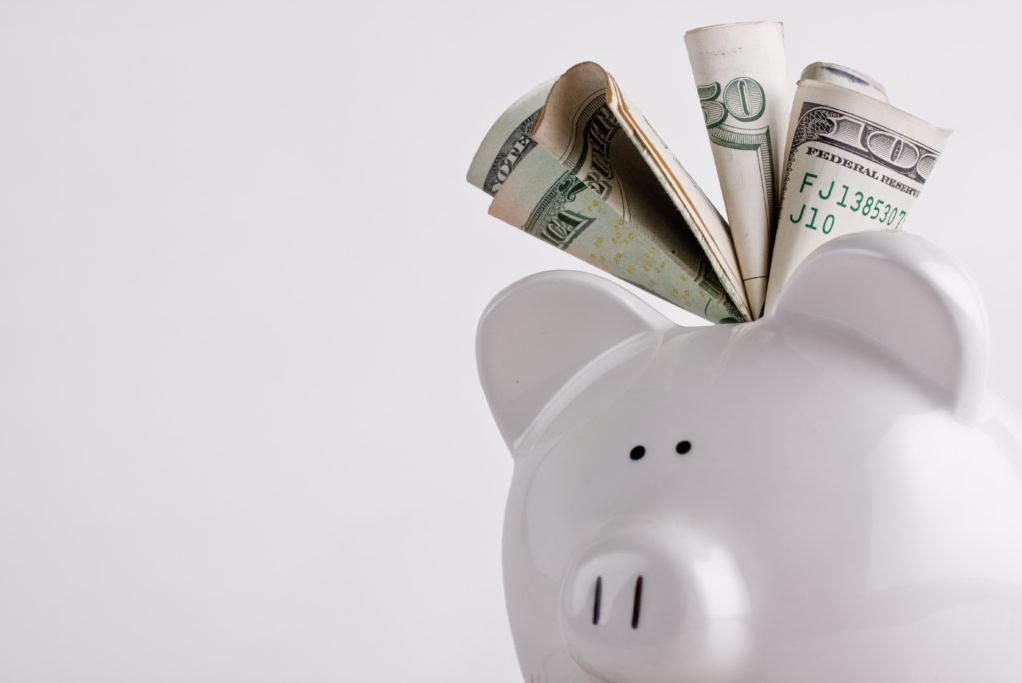 минимальный срок осаго, как можно сэкономить на полисе