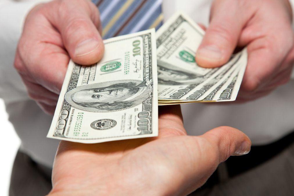 как получить выплаты при паушальной системе страхования