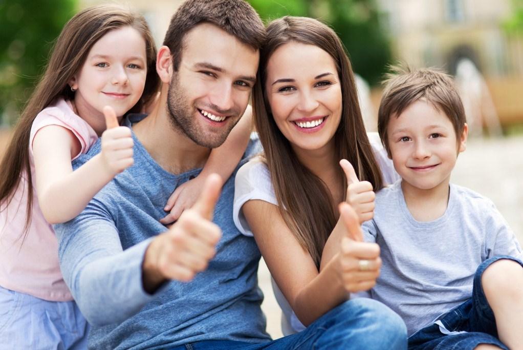 преимущества и недостатки паушальной системы страхования