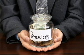 пенсионное страхование в Беларуси
