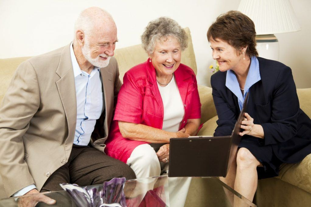 плюсы и минусы страхования жизни
