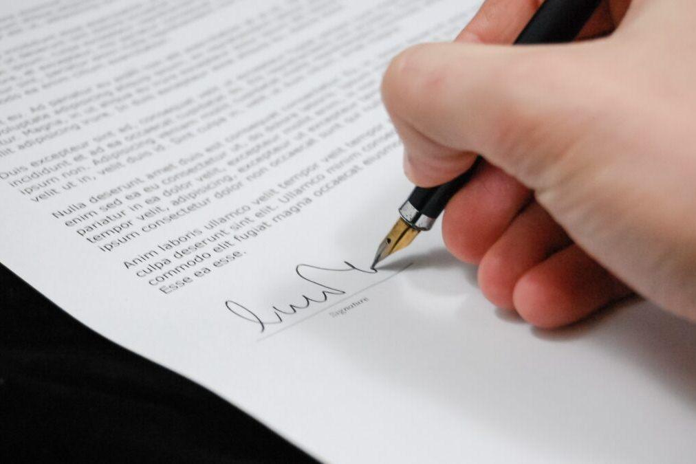 рассрочка без страховки, как правильно написать заявление