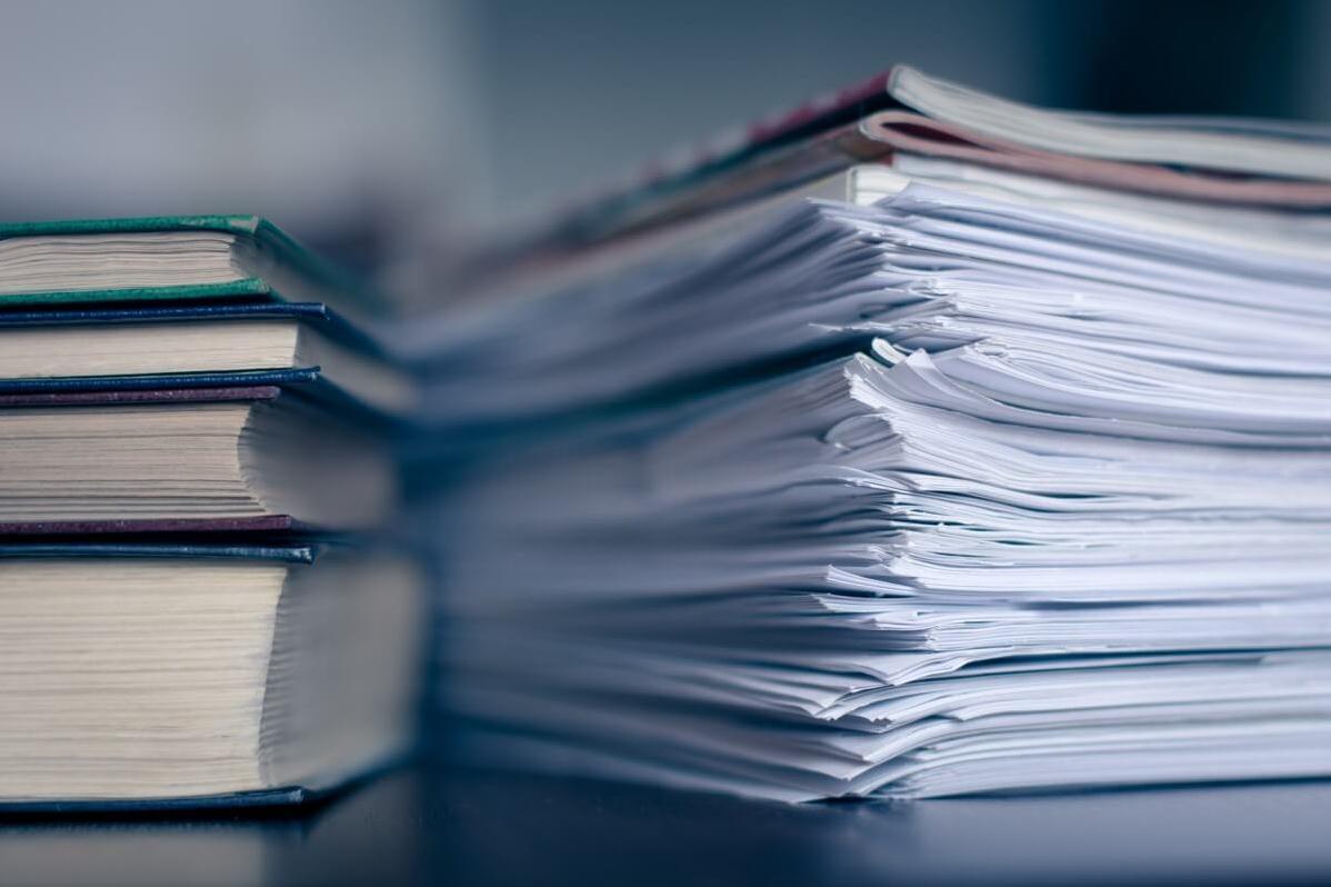 Какие документы необходимы для восстановления КБМ, Росгосстрах