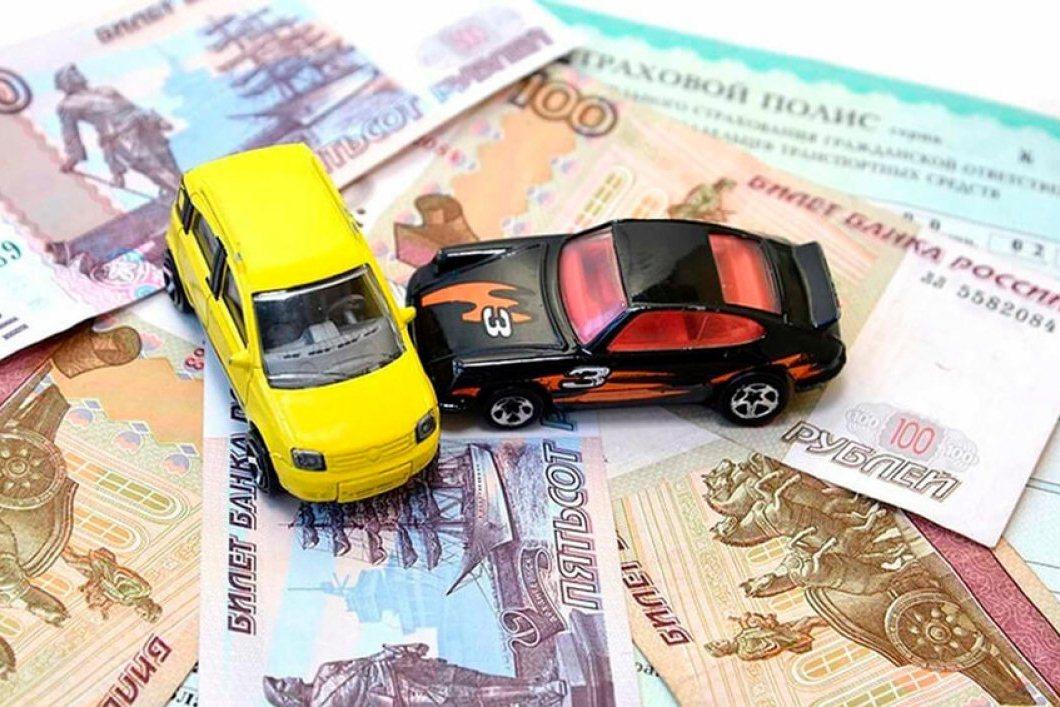 выплаты по страховке гражданско-правовой ответственности владельцев авто в Казахстане