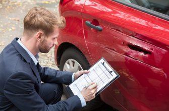 страхование ГПО владельцев авто в Казахстане
