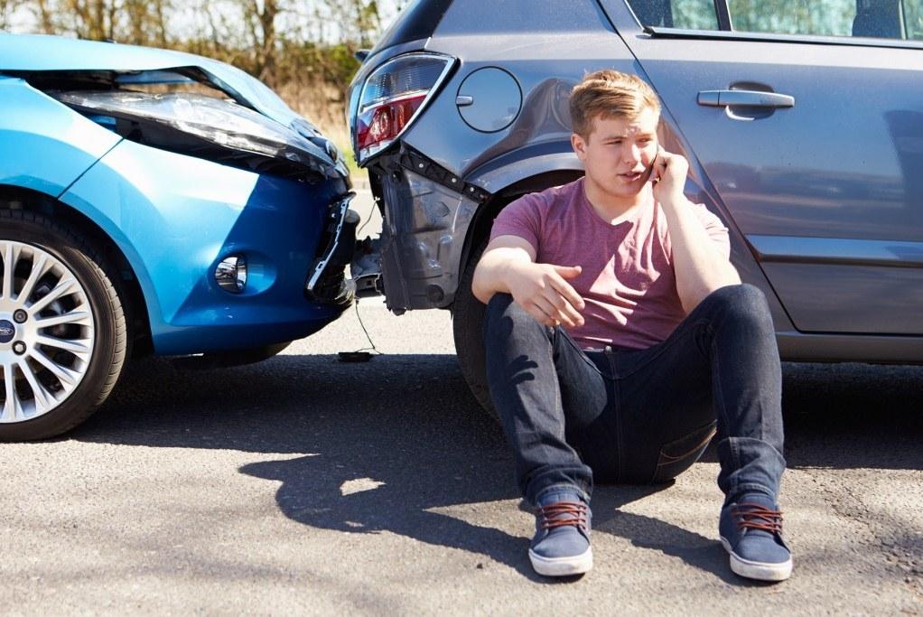 что такое страхование ГПО владельцев авто в Казахстане