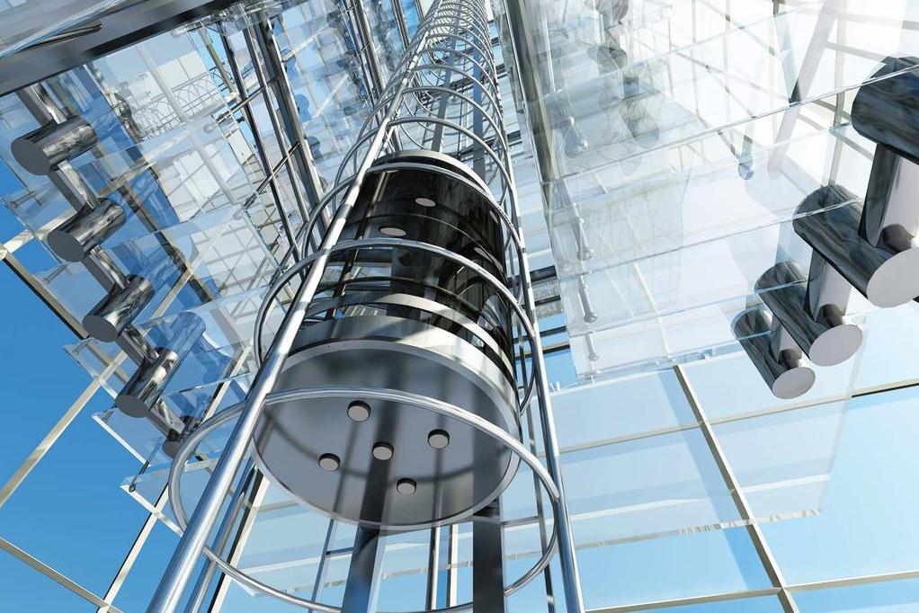 для чего нужно страховать лифты как опасный объекты